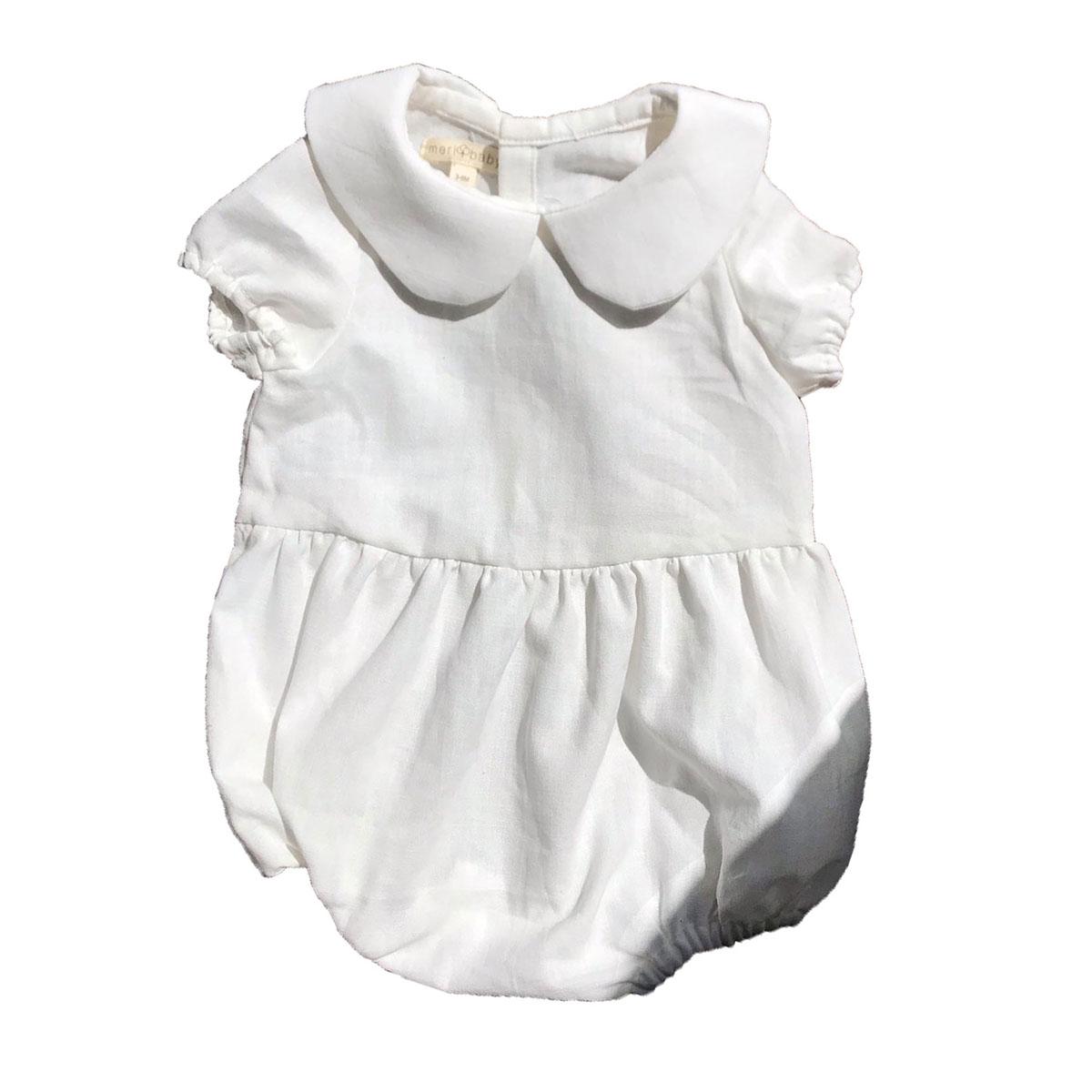 beyaz-pamuk-dokuma-kolsuz-bebek-tulumu